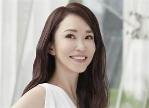 Fann Wong shares her tips to looking fit and fab at 45 . 33d47a7380d