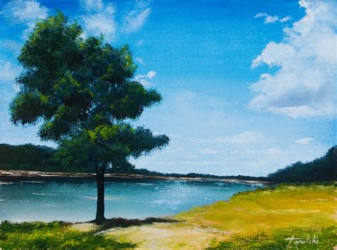 gallery famous oil pastel landscape drawings art gallery