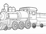 Train Coloring Bullet Pages Printable Drawing Steam Simple Cars Trains Speed Getdrawings Getcolorings sketch template