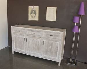 Mobili ingresso stile shabby : Mobili in stile shabby country ed industrial pictures to