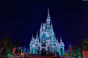 cinderella 2015   Disney Cinderella Movie 2015 Castle ...