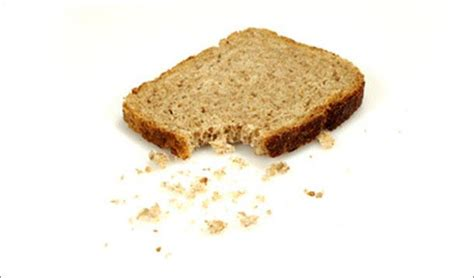 bread crumbs homemade bread crumbs yummymummyclub ca