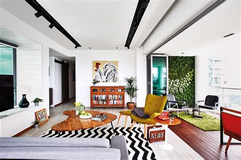 H&m Home Decor Malaysia : Home & Decor Malaysia