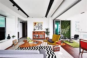 home decor ideas malaysia home design With house decorating ideas malaysia