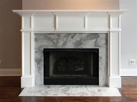 Custom Modern Chicago Wood Mantel By Accolade Fireplace Mantels Antique Stores Williamsburg Va Auto Sales Restored Furniture For Sale Silver Serving Pieces Refinish Mermaid Figurine In Nc Gold Paper