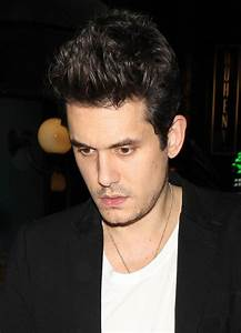 John Mayer's performative contrition in new interview with The New York Times  John