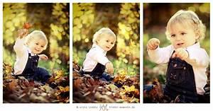 Geschwister Fotoshooting Ideen : fotoshooting kinder herbst google suche kinderfotos ideen pinterest englischer garten ~ Eleganceandgraceweddings.com Haus und Dekorationen