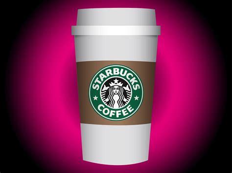 Starbucks Coffee Cup Moving Wallpaper Images Coffee By Calories Types Taste Macchiato Magic Organic Kirkland London Kauai Jco