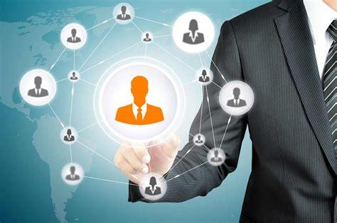 managing  virtual team training  materials