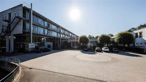 Dfb Akademie In Frankfurt Am by Pr 228 Sidium Beschlie 223 T Organisationsstruktur Beruft