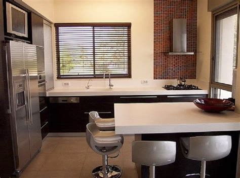 small kitchen interior design ideas   home hvh interiors