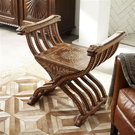 persian folding chair chairs folding chair chair
