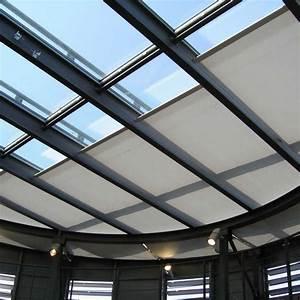 Was Kosten Dachfenster Was Kosten Velux Dachfenster Tischlerei