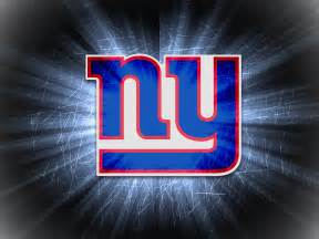 New York Giants Desktop