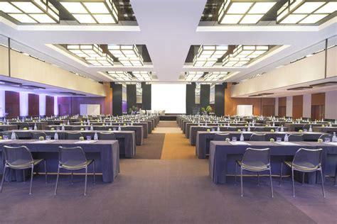 salle de conference geneve 28 images location salle de