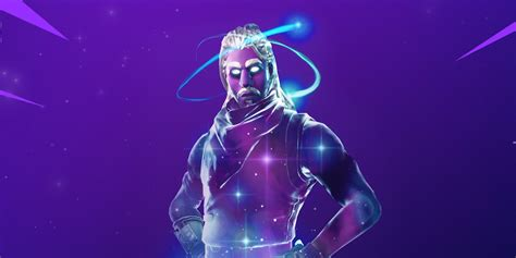 fortnite galaxy skin   easy workaround screenrant