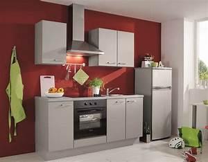 Darty Cuisine équipée : amazing culture cuisine quel est le bilan de darty cuisine ~ Premium-room.com Idées de Décoration