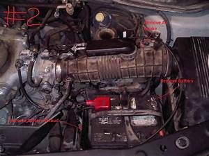DIY 2002 Acura MDX Transmission Filter Replacement Acura MDX Forum Acura MDX SUV Forums