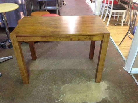 Wooden Tables For Sale by Secondhand Pub Equipment Pub Tables 20x Restaurant