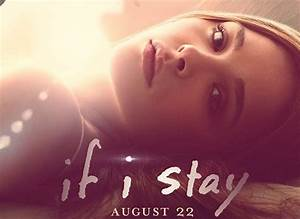 Movie Review: If I Stay – The Kirkwood Call
