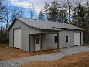 virginia barn company horse barn construction contractors With 30x50 shed