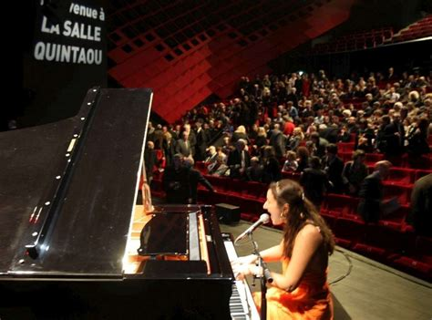 salle jean anglet 28 images salle culturelle anglet quintaou visite vip photos snicker en