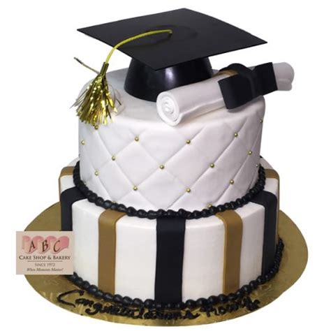Graduation Cakes Archives  Abc Cake Shop & Bakery. Strategic Sales Planning Template. Peppa Pig Invitation Template. Leave Tracker Excel Template. Proposal Executive Summary Template. Custom Birthday Invitations Free. Free Funeral Pamphlet Template. Family Reunion Template Free. Real Estate Resume Template