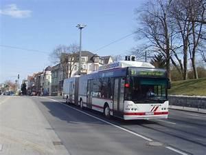 Bus Erfurt Berlin : gelenkbus der evag am stadtpark erfurt 2010 nahverkehr ~ Markanthonyermac.com Haus und Dekorationen