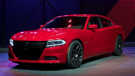 2019 Dodge Demon Charger CONFIRMED!?   Release & Price 2019