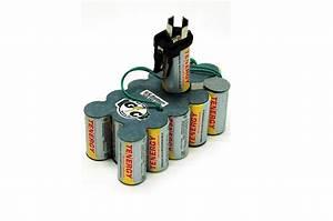 24 Craftsman 192 Volt Battery Wiring Diagram