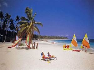 paradisus punta cana resort all inclusive paradisus With punta cana all inclusive honeymoon