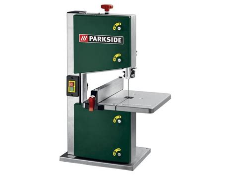 parkside band     lidl tools kitchen appliances