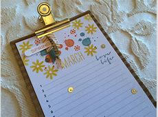 Craic & Crafting Lilian Withers – Stampin' Up! Uk