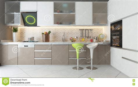 cappuccino coloured kitchen cabinets kitchen design with white and cappuccino color wooden