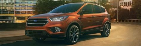 best when will the 2019 ford escape be released exterior 2019 ford escape redesign hybrid release date specs