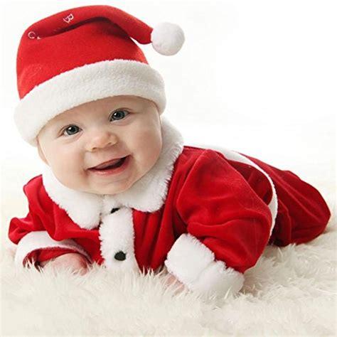 baby weihnachten weihnachtskost 252 m baby weihnachtskost 252 m baby set kinder weihnachten kinder kleine