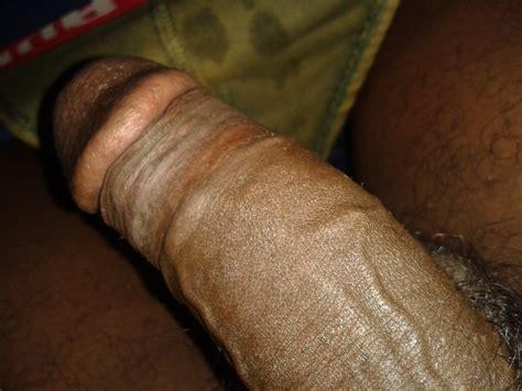 Its Men My Black Cock Photo Album By Big Black Cock Xxx