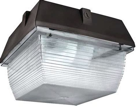 canape led led gas station square canopy light gas stations c store
