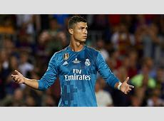 Real Madrid vs Barcelona TV channel, stream, kickoff