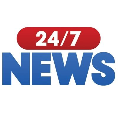 News Network by Iheartmedia S 24 7 News Network Joins Forces With Nbc News