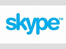 How to use the Skype Chrome extension to quickly add Skype call links to calendar entries PCWorld