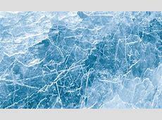 Ghiaccio superionico cos'è l'acqua solida che viene da