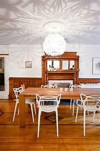Suspension Salle à Manger : luminaire salle a manger ikea ~ Teatrodelosmanantiales.com Idées de Décoration