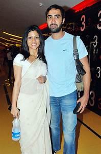 Konkona Sen Sharma & Ranvir Shorey Split; Release ...