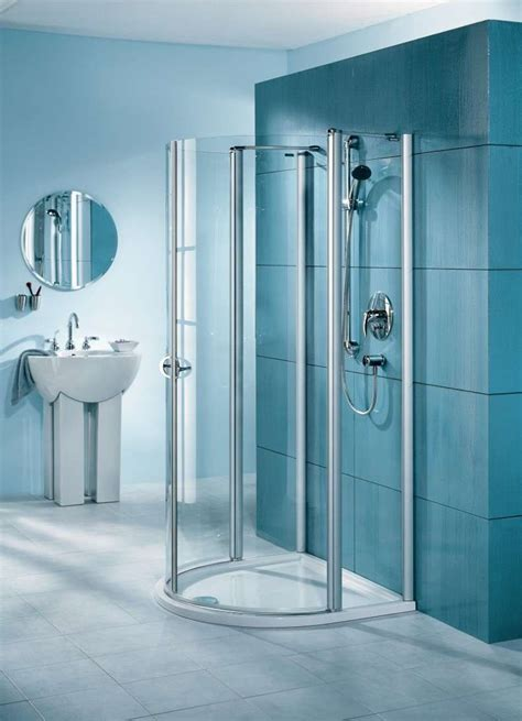 Bathroom Shower Ideas On A Budget by 30 Shower Tile Ideas On A Budget 2019
