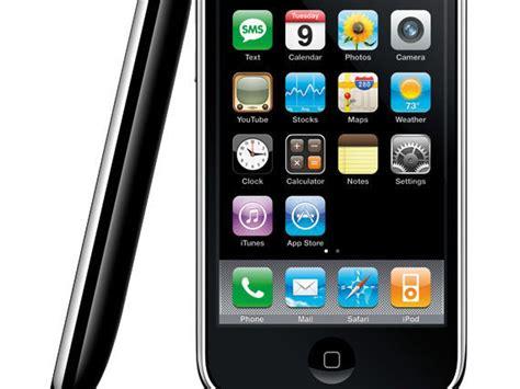 mac address iphone cambia la mac address iphone taringa