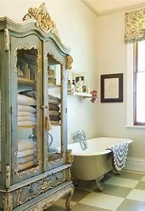 Badezimmer Shabby Chic : die besten 25 shabby chic badezimmer ideen auf pinterest shabby chic speicher shabby chic ~ Sanjose-hotels-ca.com Haus und Dekorationen