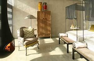 Hotel Areias Do Seixo : areias do seixo charm buro 24 7 ~ Zukunftsfamilie.com Idées de Décoration