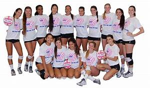 The Cougar Chronicle : CSUSM falls to Chico State in 'Dig ...