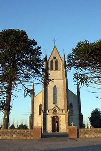 St  Abban U2019s Church  Killeen  County     U00a9 Sarah777    Geograph Ireland